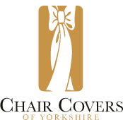 Chair Covers of Yorkshire